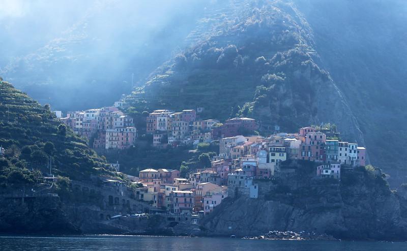 Italy-Cinque-Terre-Manarola-02.JPG