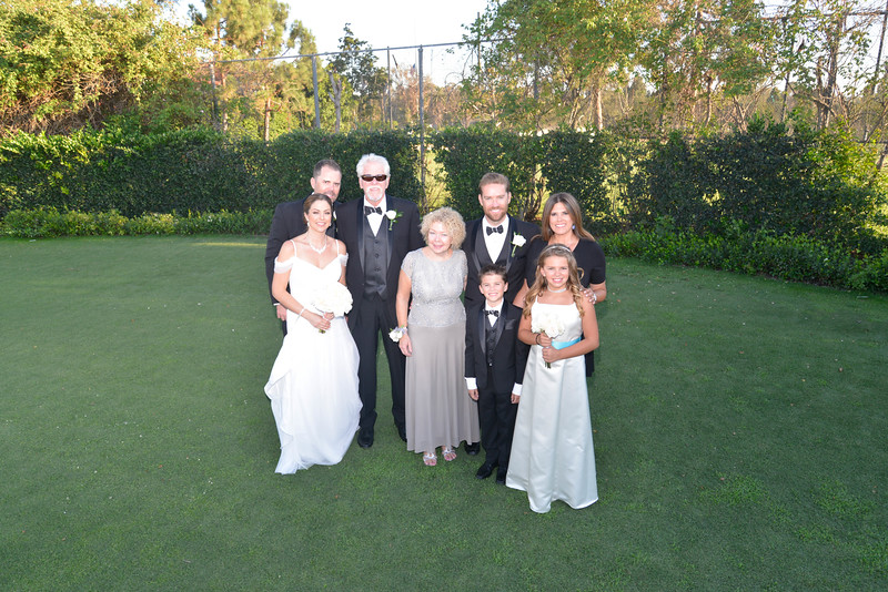 Laura_Chris_wedding-251.jpg