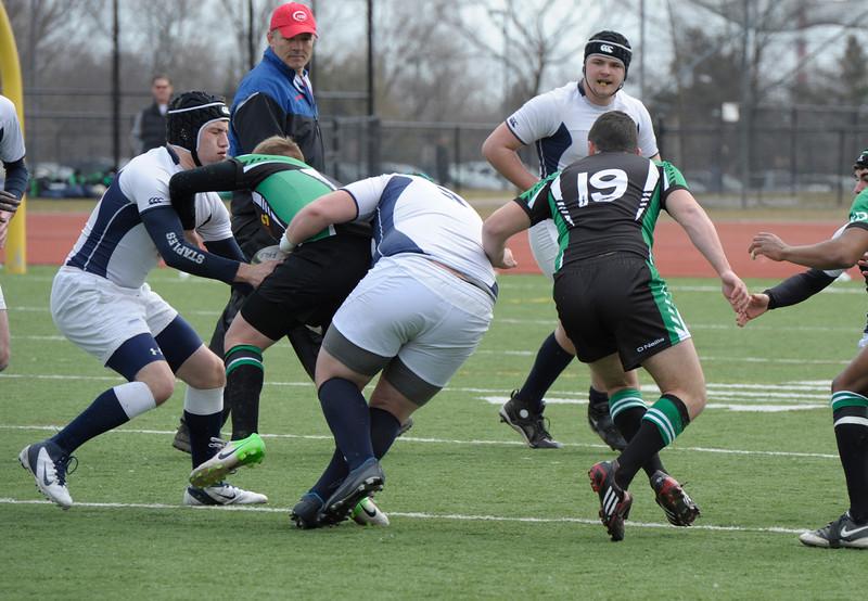 rugbyjamboree_132.JPG