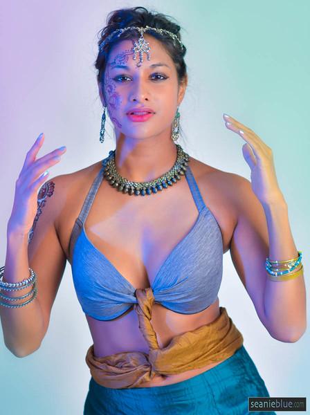 rimi dances 1200-40-1728.jpg