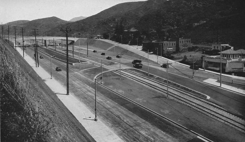 1940-07-CAHiPub-3a.jpg