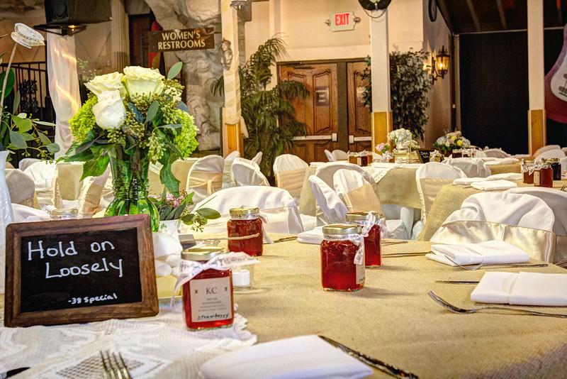 wedding-receptions-oldworld-huntington-beach-0984_5_6.jpg