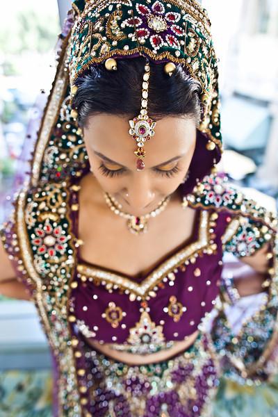 Shikha_Gaurav_Wedding-883.jpg