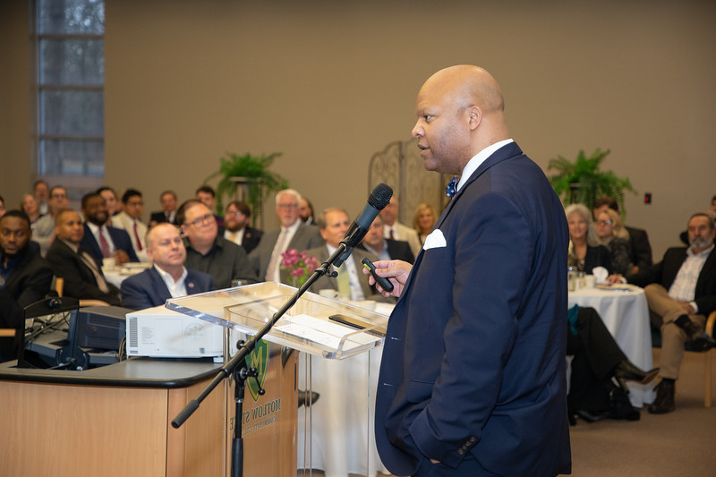 Legislative Breakfast-9794.jpg