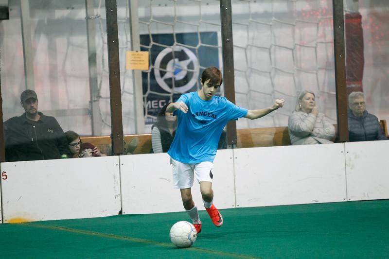 CCC Soccer 2019-02-21-0093.jpg