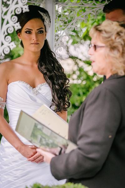 Blyth Wedding-77.jpg