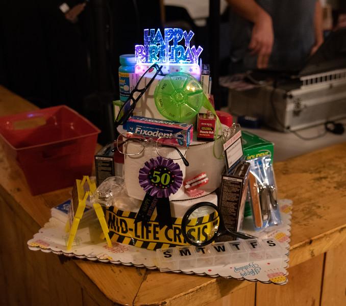 201809222018-09-22 Mickey's Birthday002.jpg