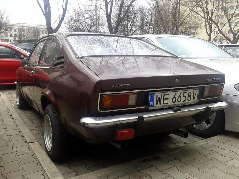 Kadett coupe.jpg