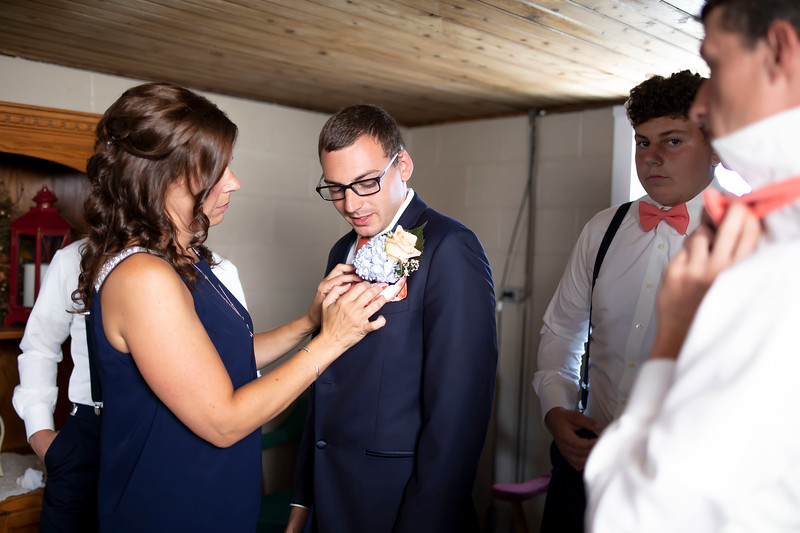 Morgan & Austin Wedding - 049.jpg