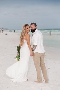 Kristin & Logan's Wedding