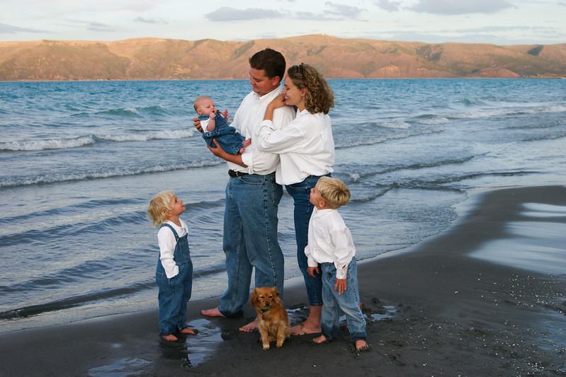 Family-2003-005.jpg