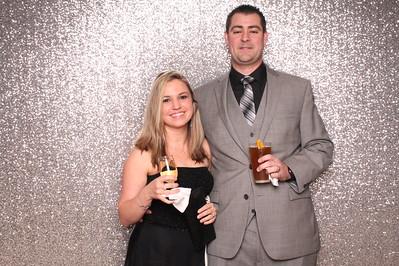 AFCU Award Gala Dinner