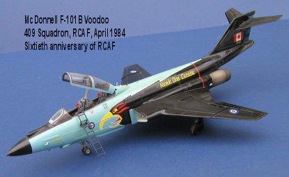 CAF F-101B Voodoo -1.jpg