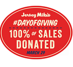 eat-a-sub-help-a-charity-jersey-mikes-gives-back