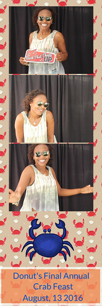 PhotoBooth-Crabfeast-C-83.jpg
