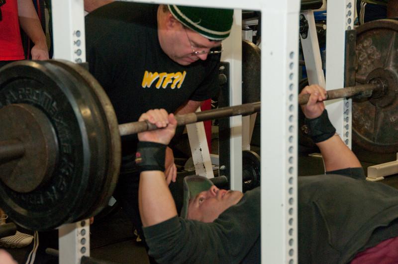 TPS Training Day 10-14-2009-3505