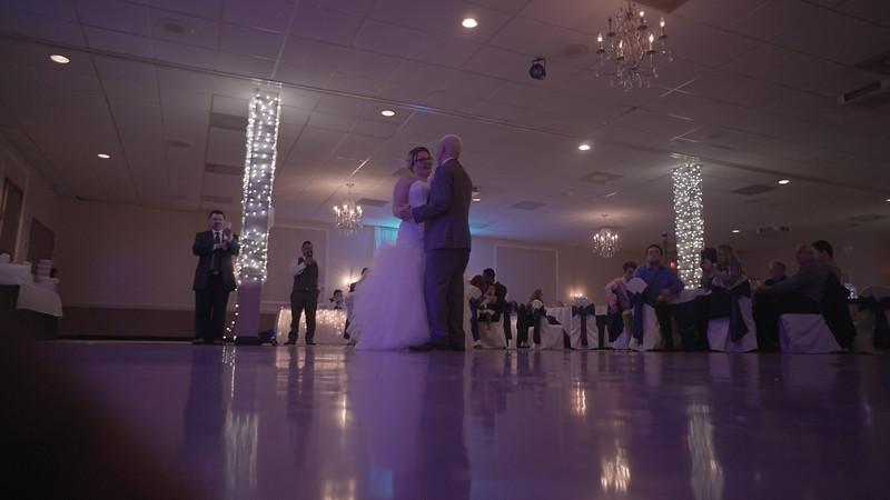 Diaz Wedding-06193.jpg