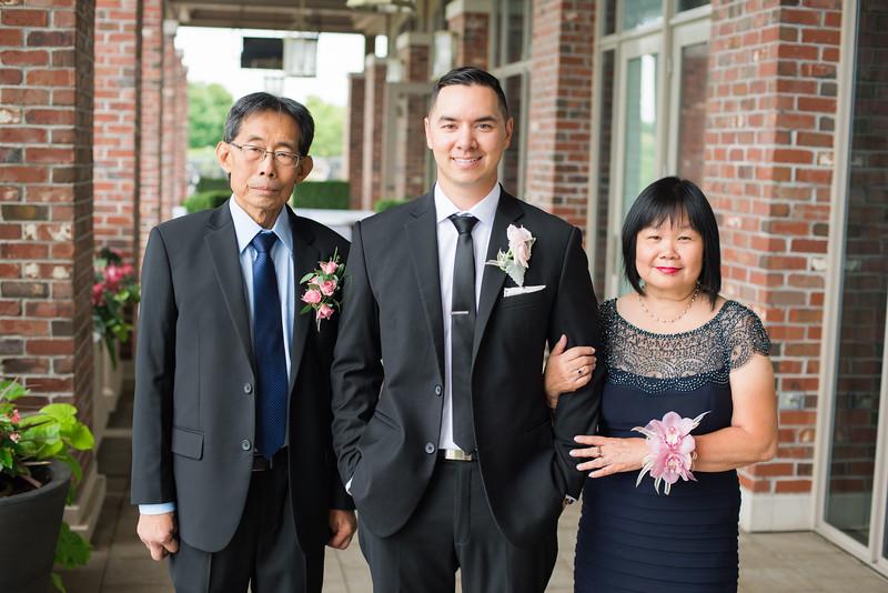 20150808-06-family-67.jpg