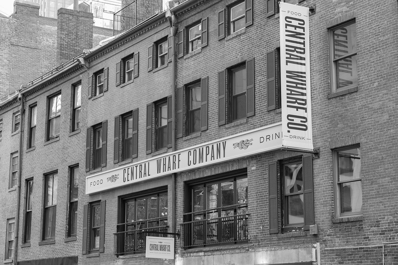 2014-04 Boston Central Wharf Company 001.jpg