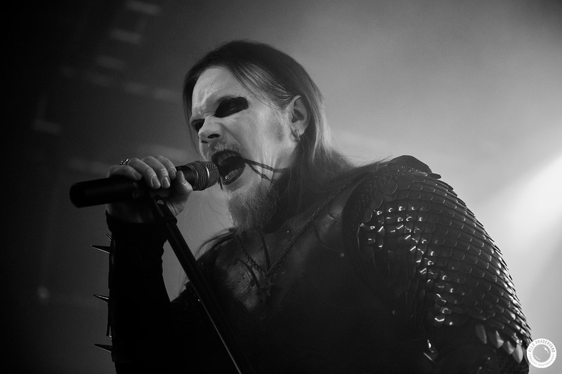 Dark Funeral - Lausanne 2017 01 (Photo By Alex Pradervand).jpg