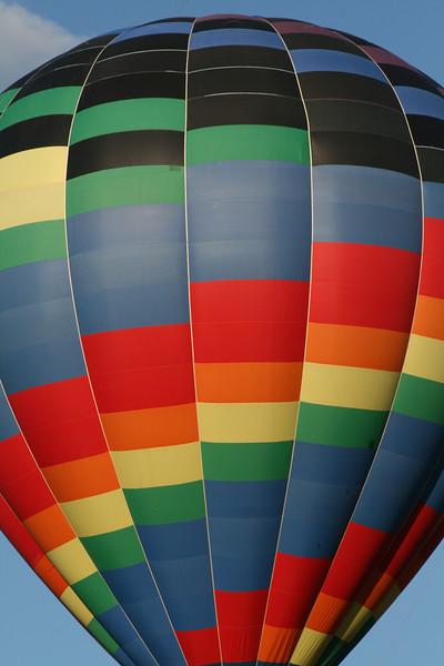 Car Balloon 046.jpg
