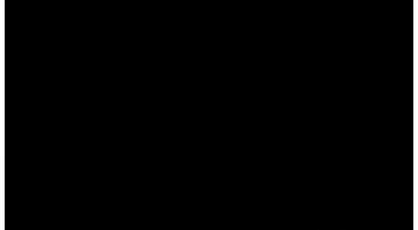 Production Video Vault