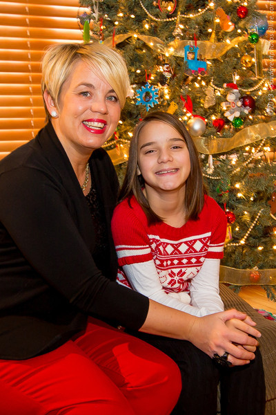 Rachelle & Dan Family 098-2.jpg