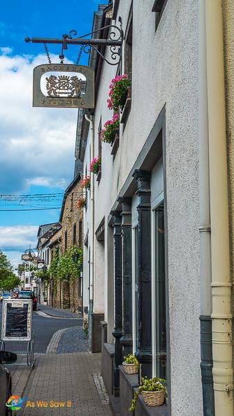 Koblenz-01137.jpg