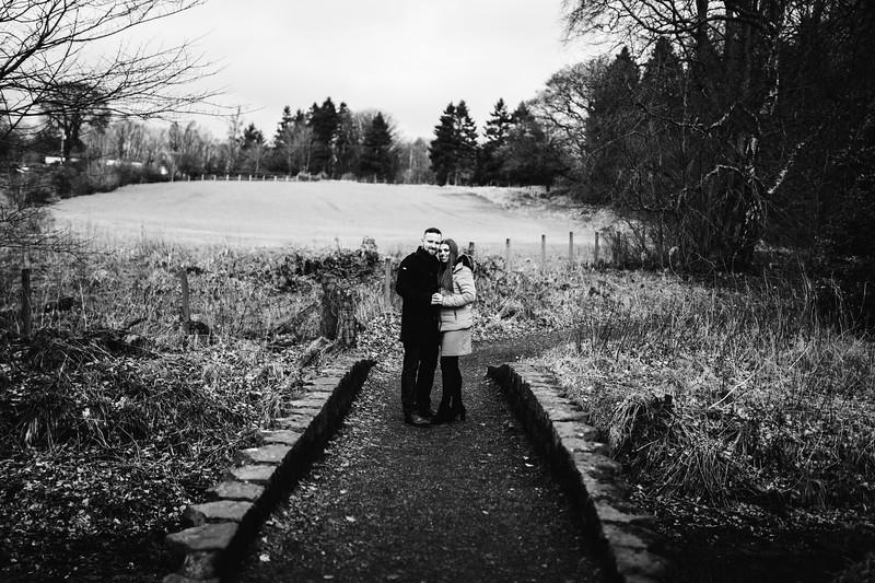 Lauren & Ryan-43.jpg