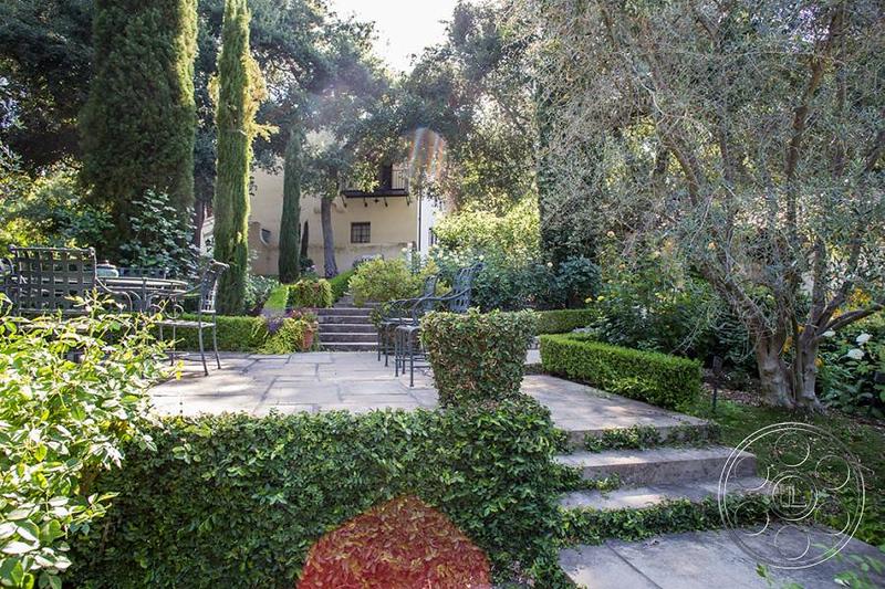 mansion-5_image_42.jpg