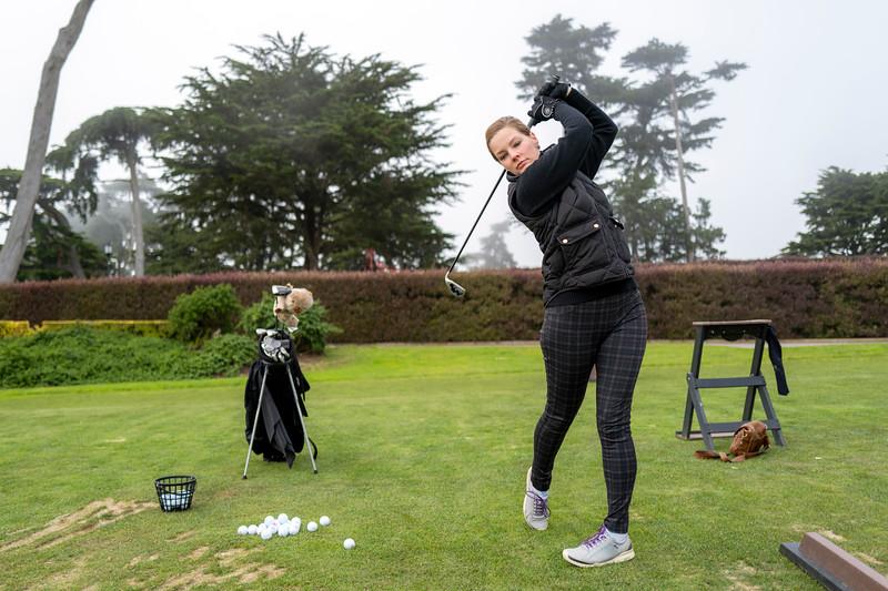 olympic golf267368-2-19.jpg