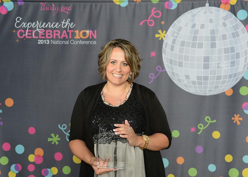 NC '13 Awards - A2 - II-025_28001.jpg