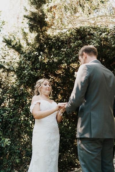 Epp Wedding  (319 of 674) + DSC03159.jpg