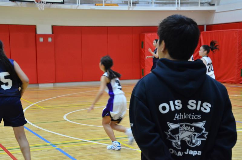 Sams_camera_JV_Basketball_wjaa-6271.jpg