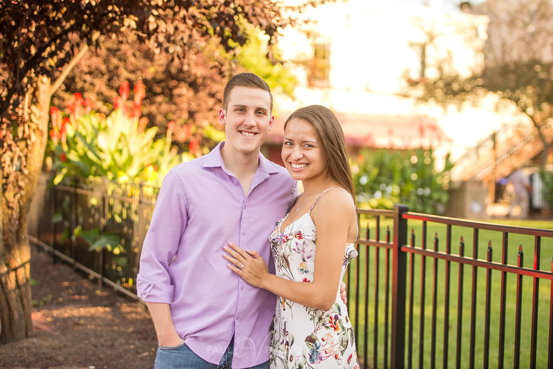 Riverfront Engagement 002.jpg