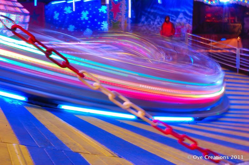 27 - Winter Wonderland Ride - Dec 11th_w.jpg