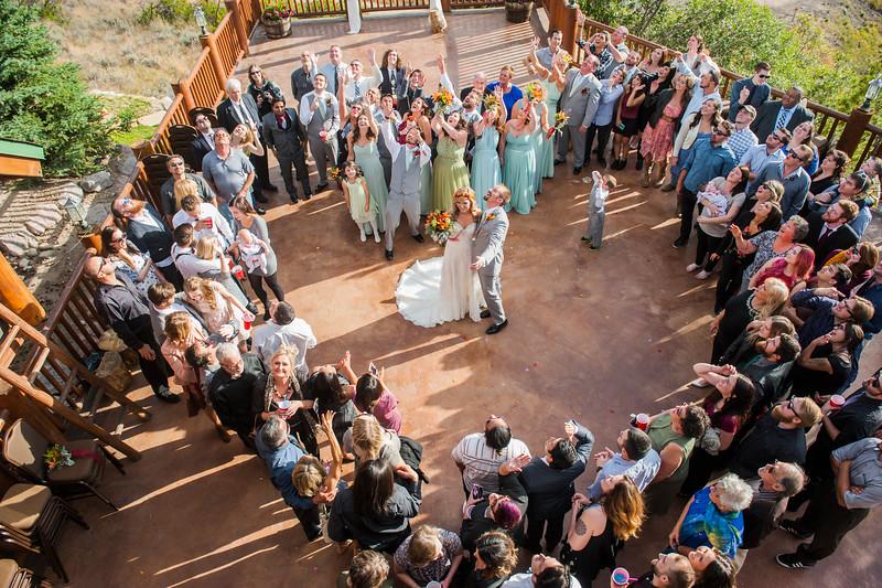 Jodi-petersen-wedding-298.jpg
