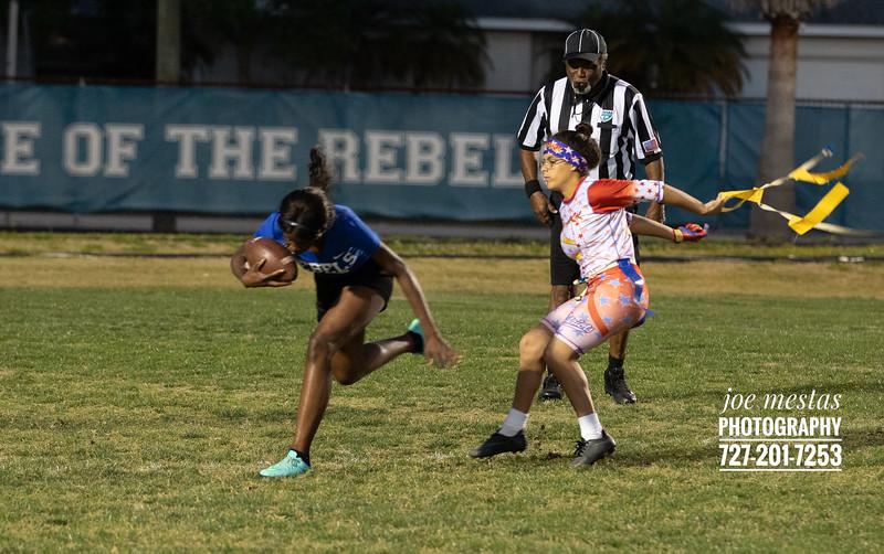 Dixie-PP Flag Football-0357.jpg