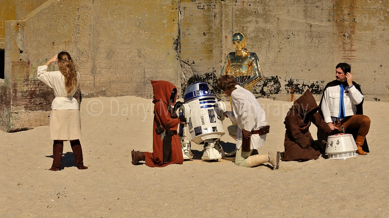 Star Wars A New Hope Photoshoot- Tosche Station on Tatooine (184).JPG