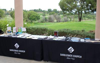 AV Sunday Service 10-25-15