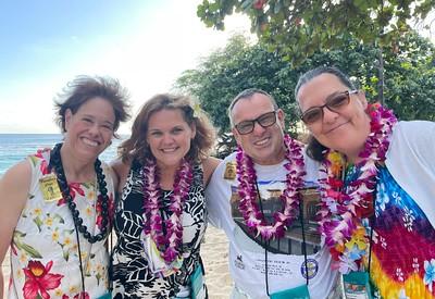Hawaii Summer #2133