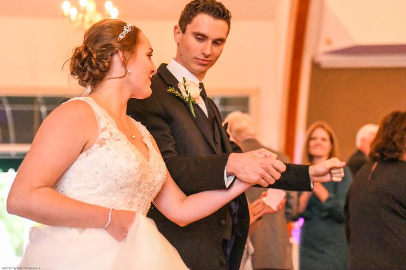 100519 Becca Dayne Wedding- Long Lens-8651.jpg
