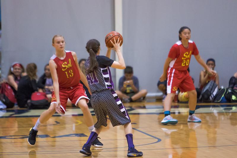 Basketball Tournament (65 of 232).jpg