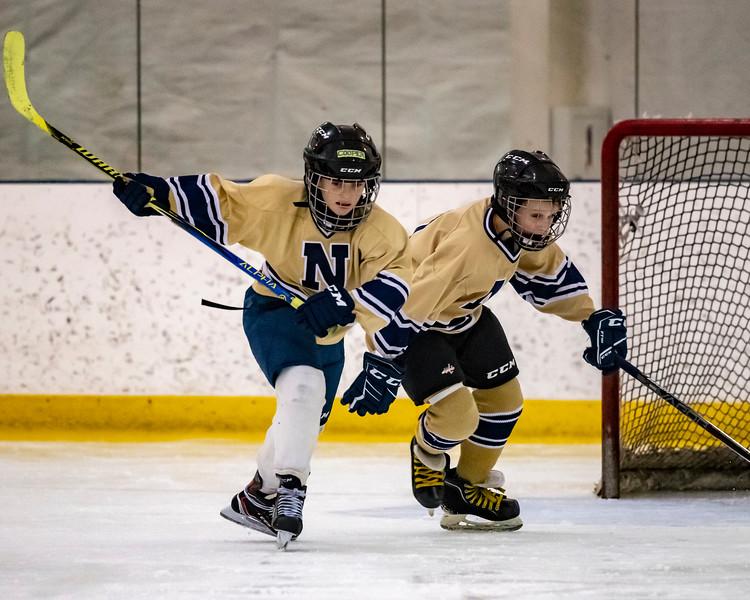 2018-2019_Navy_Ice_Hockey_Squirt_White_Team-69.jpg