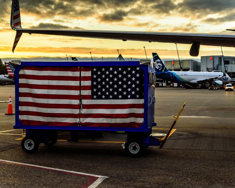 20190518-honor flight-2397.jpg