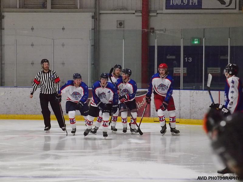 Heritage Junior Hockey League All Star Game 2018 (272).jpg
