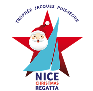63rd Nice Christmas Regatta 2019