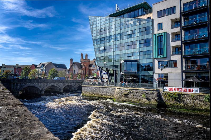 2019-09Sep-Ireland-Connemara2Donegal-827-Edit.jpg