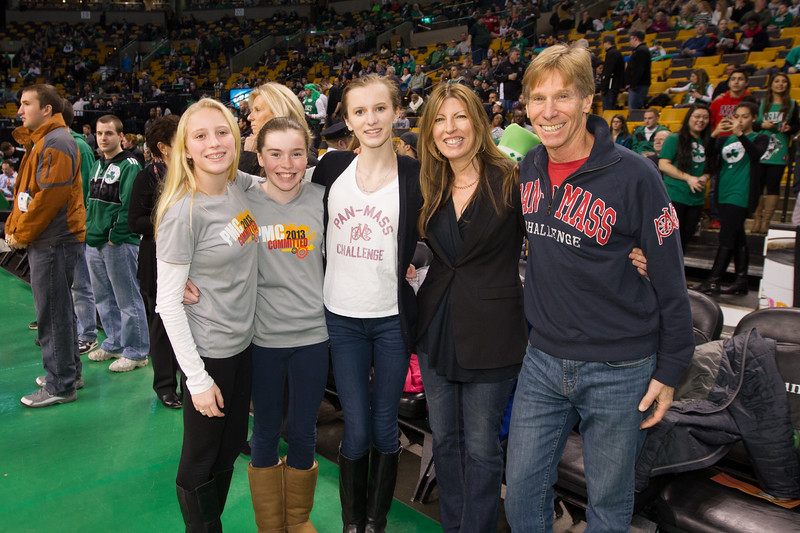 PMC At The Celtics 41.jpg