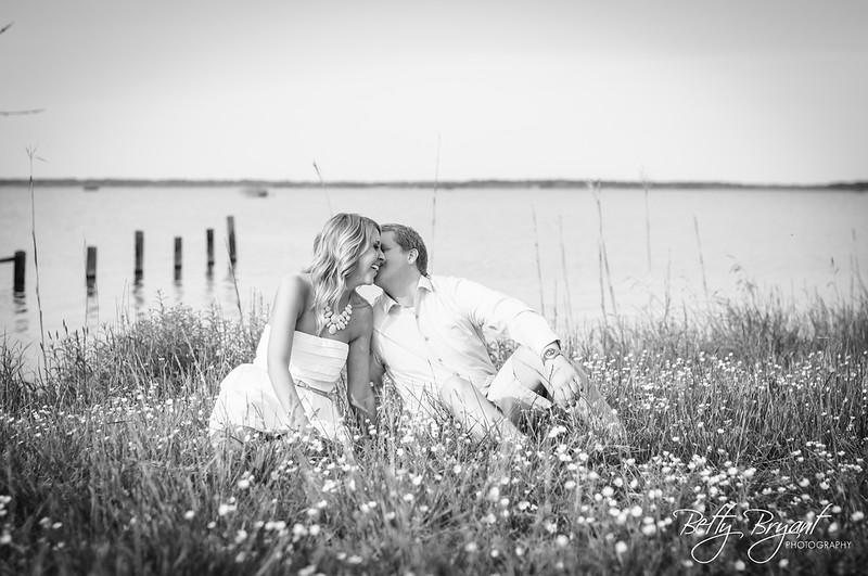 Jason and Sara engagement photos-54.jpg